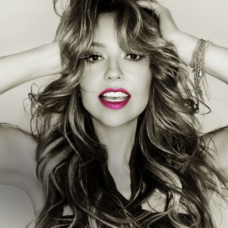 Imagenes De Bose >> Thalía on Spotify