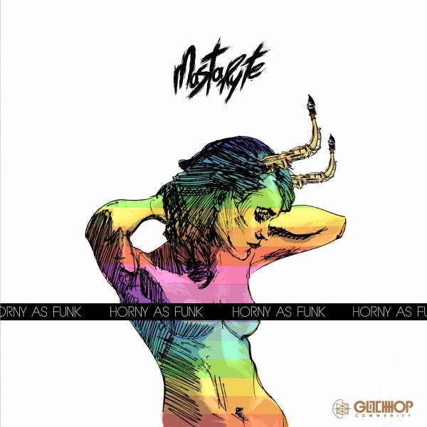 Mastaryte