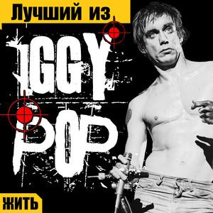Лучший из Iggy Pop