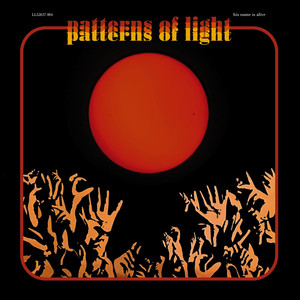 Patterns of Light album