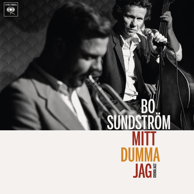 Mitt dumma jag - Svensk jazz