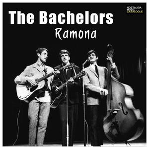 Ramona album