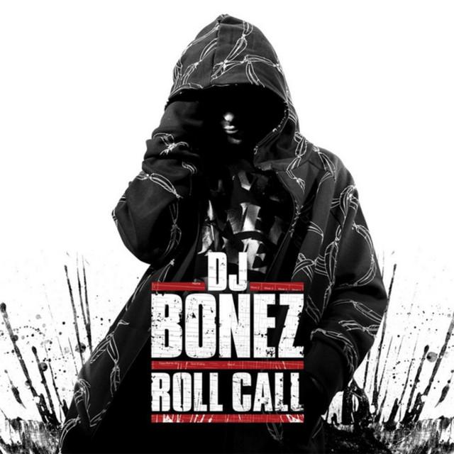 DJ Bonez