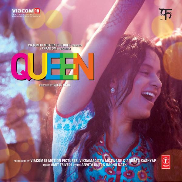 Image result for queen movie kangana