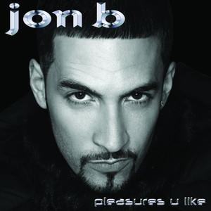 Pleasures U Like album