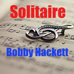 Solitaire album