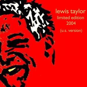 Limited Edition 2004 (US Version) album