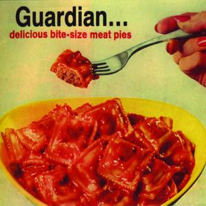 Delicious Bite-Size Meat Pies album