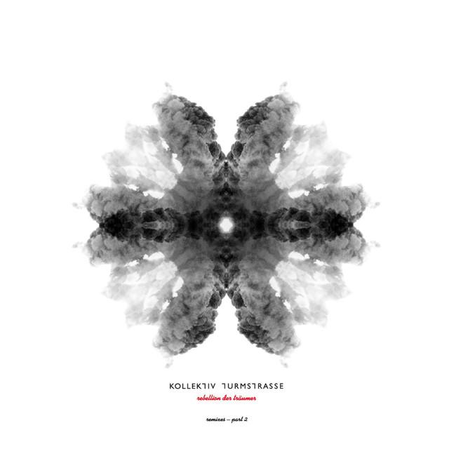 Rebellion der Träumer - Remixes Part 2