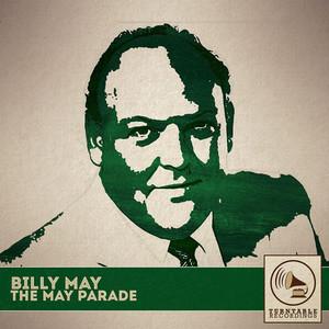 The May Parade album