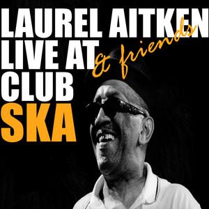 Live at Club Ska album