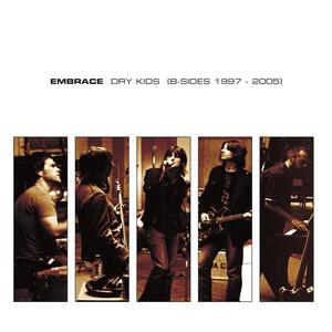 Dry Kids (B-Sides 1997 - 2005) album