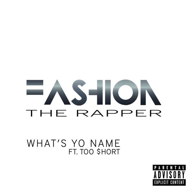 whats yo name whats yo sign