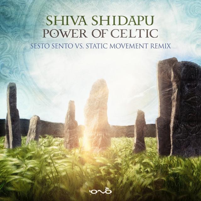 Shiva Shidapu