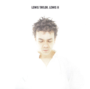 Lewis II album