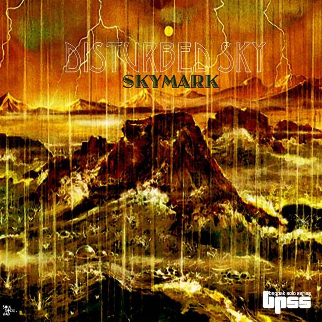 Skymark