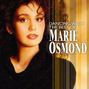 Marie Osmond Boogie Woogie Bugle Boy cover