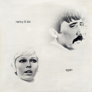 Nancy & Lee Again (Remastered Version) album
