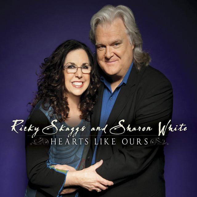 Ricky Skaggs & Sharon White