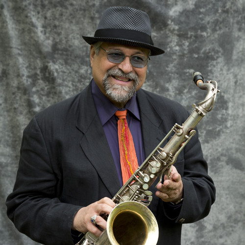 Language In 45 And 47 Stella Street: Joe Lovano On Spotify