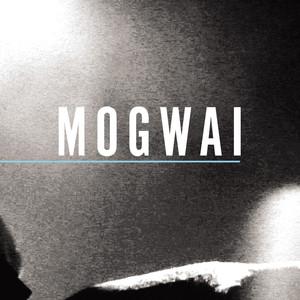 Special Moves album