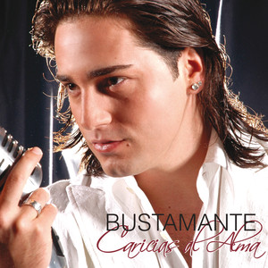 Caricias Al Alma Albumcover