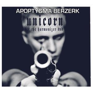 Unicorn (Deluxe Bonus Track Edition) [Remastered]