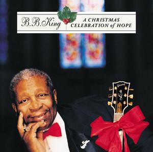 A Christmas Celebration of Hope album