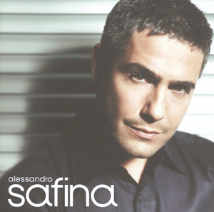 Safina album