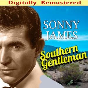 Southern Gentleman (Digitally Remastered) album