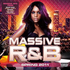 Aggro Santos, Kimberley Walsh Like U Like cover