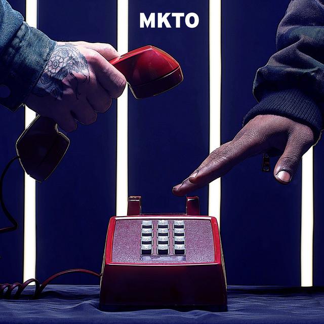 Image result for MKTO – Shoulda Known Better