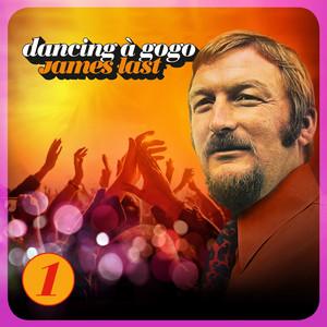 Dancing à gogo, Vol. 1 album