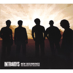 Introvoys