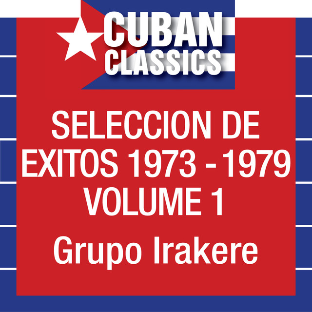 Seleccion De Exitos 1973-1979, Vol. 1