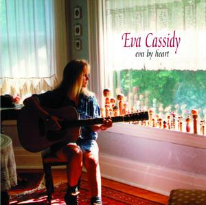 Eva by Heart album