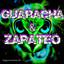 Reggaeton bachata Hit - Metele Cambio - Guaracha Aleteo & Zapateo