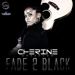 Cherine Anderson