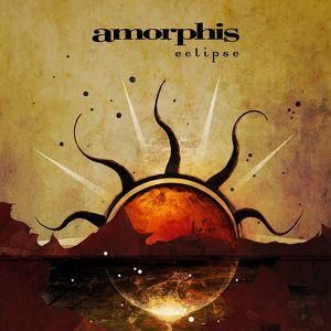 Amorphis, House Of Sleep på Spotify