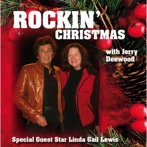 Rockin' Christmas album
