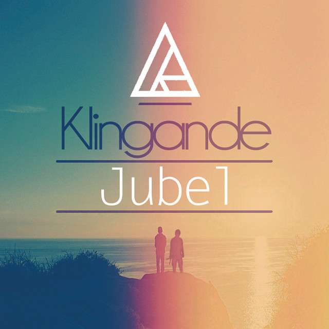 'Jubel (Friend Within Remix)' Klingande