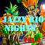 Jazzy Rio Nights, Vol.2