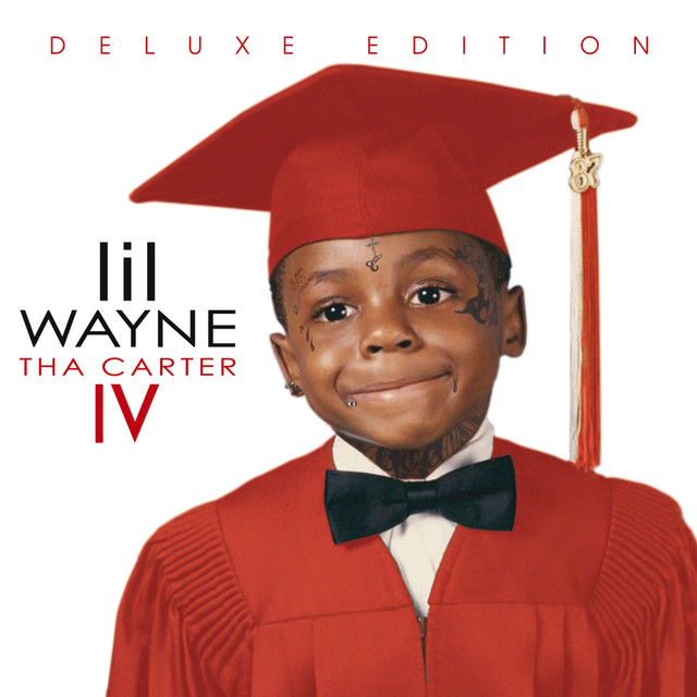 More By Lil Wayne