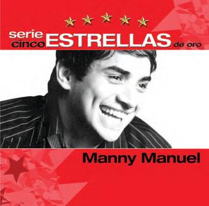 Serie Cinco Estrellas album