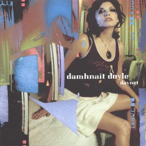 Dav-net album