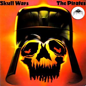 Skull Wars album
