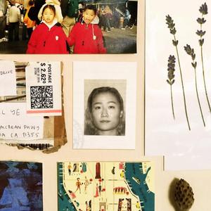 Still Nineteen - Mabel Ye