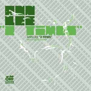2 Times - New Original Master - The Green Mixes