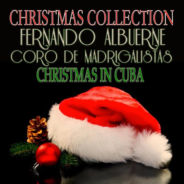 Christmas In Cuba.Christmas In Cuba Christmas Collection By Fernando