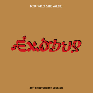 Exodus 30th Anniversary Edition album
